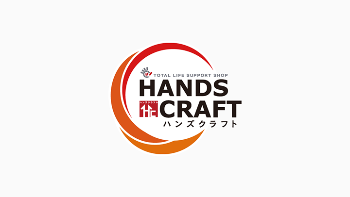 待望の沖縄うるま店がグランドオープン!!