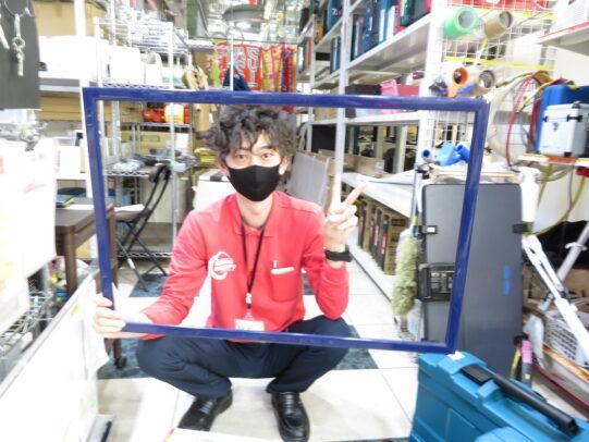 新商品がっつり入れました!その名はワコーズ! WAKO'S 北九州 小倉 リサイクルショップ ハンズクラフト小倉南店