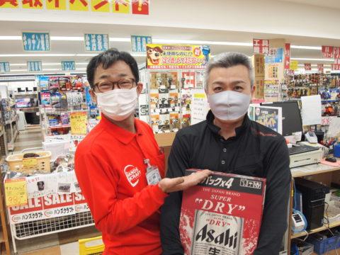 【八幡西店】12月も残り僅か!!買取イベント盛りが立ってますよ!!