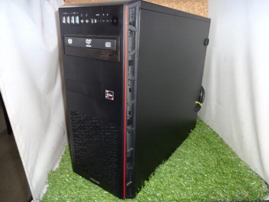 FRONTIER デスクトップパソコンお買取りしました!!【ハンズクラフト博多店】