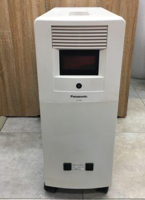 Panasonic リチウムイオン蓄電システム LJ-SF50AK 中古 お買取りしました!【ハンズクラフト福岡インター店】